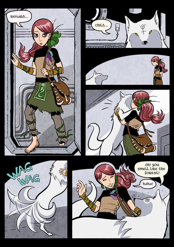 http://www.gunnerkrigg.com/comics/00000846.jpg