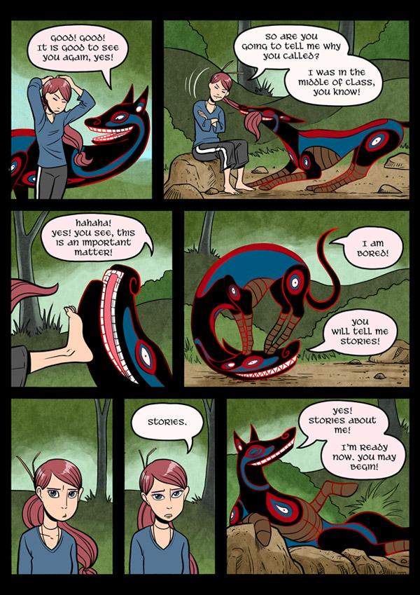 http://www.gunnerkrigg.com/comics/00001062.jpg