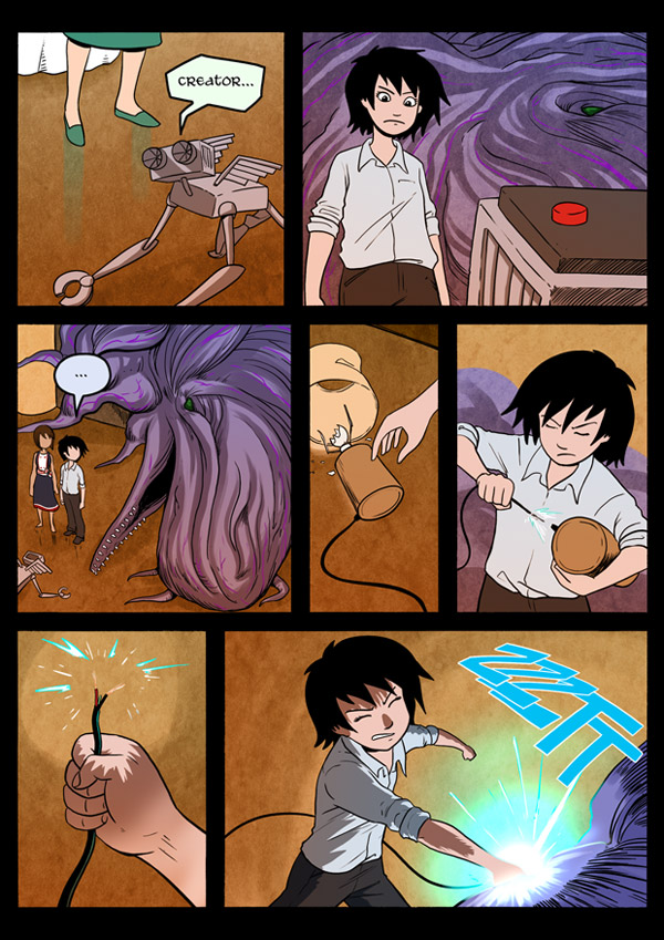 Holiday webcomics page 9 penny arcade 00001442g m4hsunfo