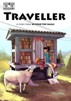 travellerpreview.jpg